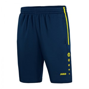 jako-active-trainingsshort-blau-gelb-f89-fussball-teamsport-textil-shorts-8595.jpg