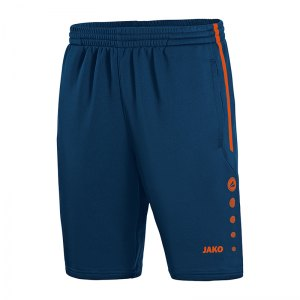 jako-active-trainingsshort-kids-blau-orange-f18-fussball-teamsport-textil-shorts-8595.jpg