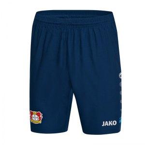 jako-bayer-04-leverkusen-short-away-2018-2019-kids-replicas-shorts-national-ba4417s.jpg
