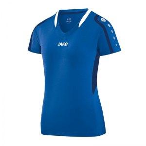 jako-block-trikot-kurzarmtrikot-jersey-frauentrikot-teamsport-vereine-fussballbekleidung-frauen-women-wmns-blau-weiss-f04-4097.jpg