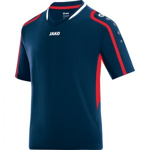 jako-block-trikot-kids-blau-rot-f09-teamsport-vereine-indoor-handball-volleyball-kinder-4197.jpg