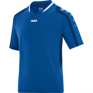 jako-block-trikot-kids-blau-weiss-f04-teamsport-vereine-indoor-handball-volleyball-kinder-4197.jpg