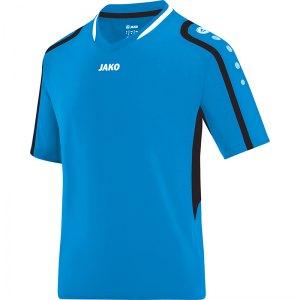 jako-block-trikot-blau-schwarz-f89-teamsport-vereine-indoor-handball-volleyball-men-herren-4197.jpg