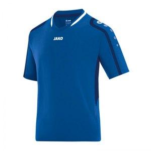 jako-block-trikot-kurzarmtrikot-jersey-herrentrikot-teamsport-vereine-fussballbekleidung-men-herren-blau-weiss-f04-4197.jpg