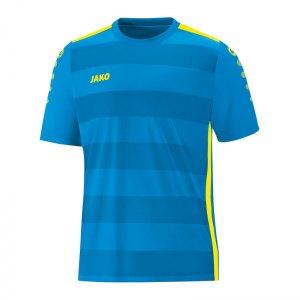 jako-celtic-2-0-trikot-kurzarm-f89-kids-teamsport-mannschaft-bekleidung-textilien-fussball-4205.jpg