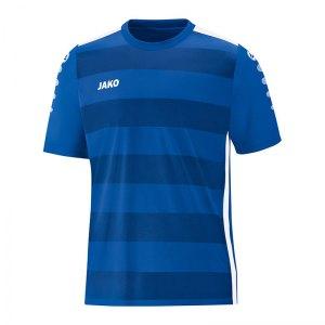 jako-celtic-2-0-trikot-kurzarm-f04-kids-teamsport-mannschaft-bekleidung-textilien-fussball-4205.jpg