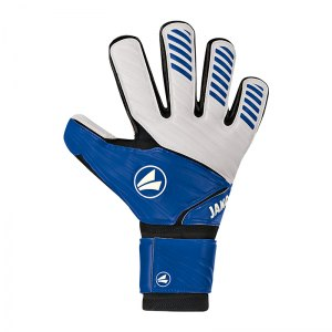 jako-champ-basic-rc-tw-handschuh-kids-blau-f04-2541-equipment-torwarthandschuhe.jpg
