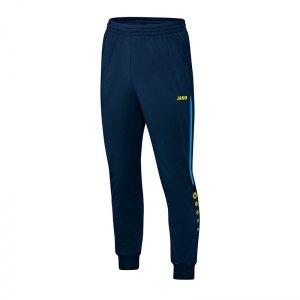 jako-champ-polyesterhose-blau-f89-vereinsausstattung-sporthose-trainingshose-pants--9217.jpg