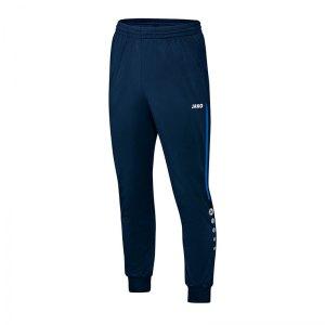 jako-champ-polyesterhose-kids-blau-f49-vereinsausstattung-sporthose-trainingshose-pants--9217.jpg