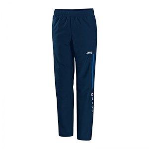jako-champ-praesentationshose-damen-blau-f49-hose-pants-teamausstattung-lang-training-6517.jpg