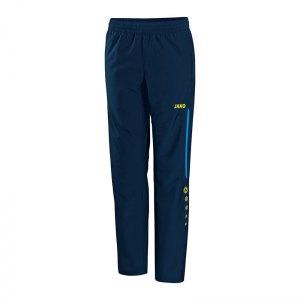 jako-champ-praesentationshose-damen-blau-f89-hose-pants-teamausstattung-lang-training-6517.jpg