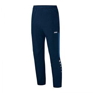 jako-champ-praesentationshose-kids-blau-f49-hose-pants-teamausstattung-lang-training-6517.jpg