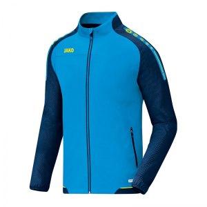 jako-champ-praesentationsjacke-blau-f89-sport-freizeit-kleidung-training-praesentationsjacke-herren-9817.jpg