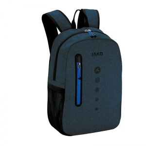 jako-champ-rucksack-blau-f49-equipment-transportmoeglichkeit-accessoire-1807.jpg