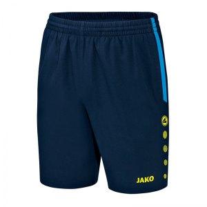 jako-champ-short-blau-gelb-f89-short-kurze-hose-teamausstattung-fussballshorts-6217.jpg