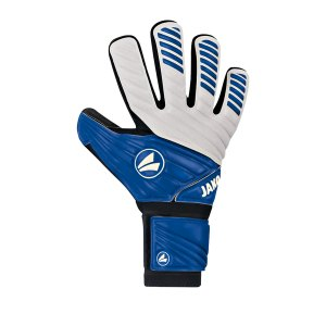jako-champ-supersoft-rc-tw-handschuh-blau-f04-equipment-torwarthandschuhe-2539.jpg
