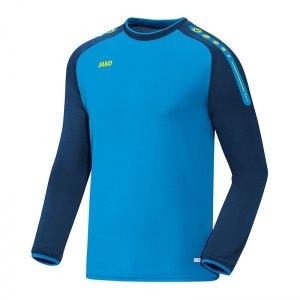 jako-champ-sweathshirt-kids-blau-gelb-f89-trainingstop-sweater-trainingsshirt-teamausstattung-8817.jpg