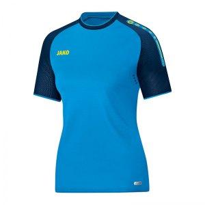 jako-champ-t-shirt-damen-blau-gelb-f89-shirt-kurzarm-shortsleeve-teamausstattung-6117.jpg
