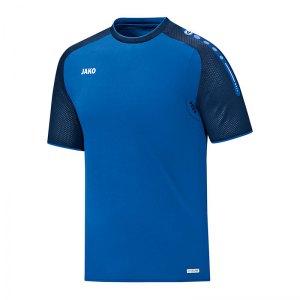 jako-champ-t-shirt-blau-f49-shirt-kurzarm-shortsleeve-teamausstattung-6117.jpg