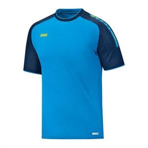 jako-champ-t-shirt-kids-blau-gelb-f89-shirt-kurzarm-shortsleeve-teamausstattung-6117.jpg