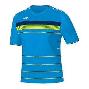 jako-champ-trikot-kurzarm-blau-gelb-f89-trikot-shortsleeve-fussball-teamausstattung-4203.jpg