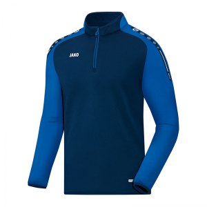 jako-champ-ziptop-kids-blau-f49-zipper-pullover-sweater-sportpulli-teamsport-8617.jpg