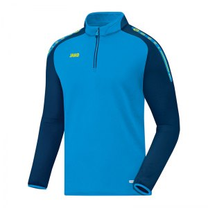 jako-champ-ziptop-kids-blau-gelb-f89-zipper-pullover-sweater-sportpulli-teamsport-8617.jpg
