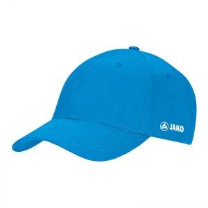 jako-classic-cap-blau-f89-teamswear-training-kappe-sport-fussball-kopfbedeckung-1298.jpg