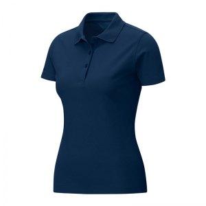jako-classic-poloshirt-damen-dunkelblau-f09-teamsport-equipment-mannschaftsbekleidung-ausruestung-freizeit-lifestyle-6335.jpg