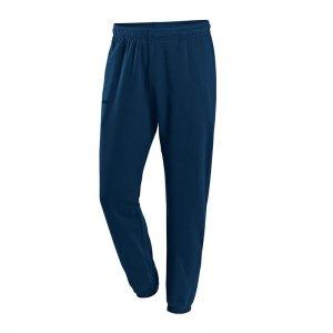 jako-classic-team-jogginghose-kids-blau-f09-teamsport-equipment-mannschaftsbekleidung-ausruestung-freizeit-lifestyle-6533.jpg