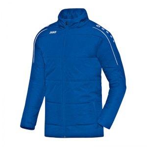 jako-classico-coachjacke-kids-blau-f04-jacket-jacke-stadion-sportplatz-schutz-7150.jpg