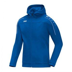 jako-classico-kapuzenjacke-damen-blau-f04-fussball-teamsport-textil-jacken-6850.jpg
