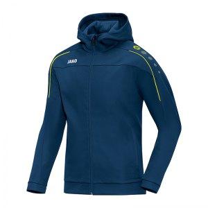 jako-classico-kapuzenjacke-damen-blau-gelb-f42-fussball-teamsport-textil-jacken-6850.jpg