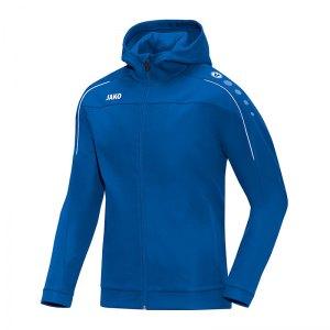 jako-classico-kapuzenjacke-blau-f04-kapuze-sportjacke-trainingsjacke-teamsport-6850.jpg