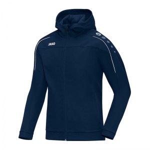 jako-classico-kapuzenjacke-kids-blau-f09-kapuze-sportjacke-trainingsjacke-teamsport-6850.jpg
