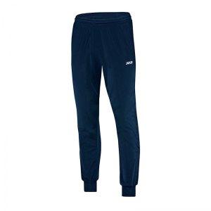 jako-classico-polyesterhose-kids-dunkelblau-f09-vereinsausstattung-sporthose-trainingspants-team-9250.jpg