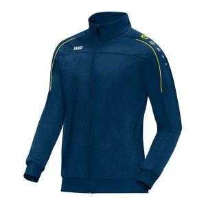 jako-classico-polyesterjacke-kids-blau-gelb-f42-vereinsausstattung-sportjacke-training-teamswear-9350.jpg