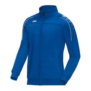 jako-classico-polyesterjacke-kids-blau-weiss-f04-vereinsausstattung-sportjacke-training-teamswear-9350.jpg