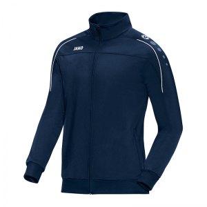 jako-classico-polyesterjacke-kids-blau-weiss-f09-vereinsausstattung-sportjacke-training-teamswear-9350.jpg