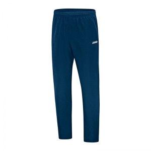 jako-classico-praesentationshose-blau-f42-hose-pants-teamausstattung-lang-training-6550.jpg