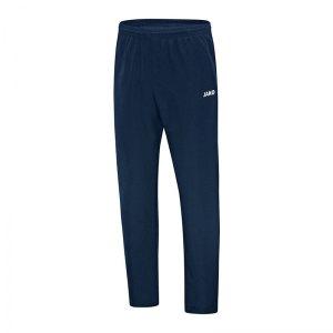 jako-classico-praesentationshose-blau-f09-hose-pants-teamausstattung-lang-training-6550L.jpg