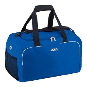 jako-classico-sporttasche-gr--1-blau-f04--training-tasche-sport-fussball-transport-trainingstasche-1950-1.jpg