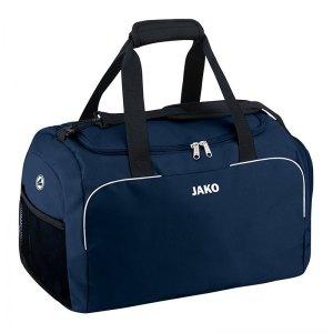 jako-classico-sporttasche-gr-3-f09-trainingstasche-transport-teamsport-sporttasche-bag-1950.jpg