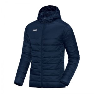 jako-classico-steppjacke-blau-f09-jacket-jacke-schutz-waerme-teamausstattung-7250.jpg