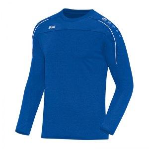 jako-classico-sweatshirt-blau-f04-trainingswear-sweater-trainingsshirt-teamausstattung--8850.jpg