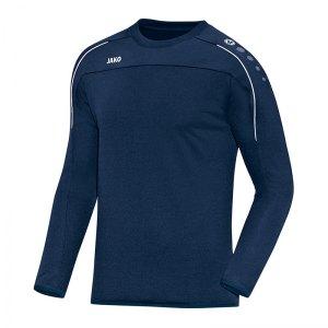 jako-classico-sweatshirt-blau-weiss-f09-trainingswear-sweater-trainingsshirt-teamausstattung--8850.jpg