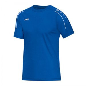jako-classico-t-shirt-kids-blau-f04-shirt-kurzarm-shortsleeve-vereinsausstattung-6150.jpg