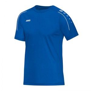 jako-classico-t-shirt-blau-f04-shirt-kurzarm-shortsleeve-vereinsausstattung-6150.jpg