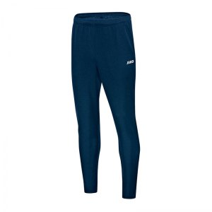 jako-classico-trainingshose-blau-f42-pants-hose-sporthose-fussball-training-team-8450.jpg