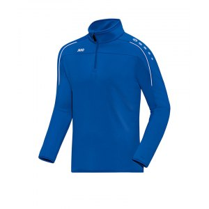 jako-classico-ziptop-blau-f04-zipper-sporttop-trainingstop-sportpulli-teamsport-8650.jpg